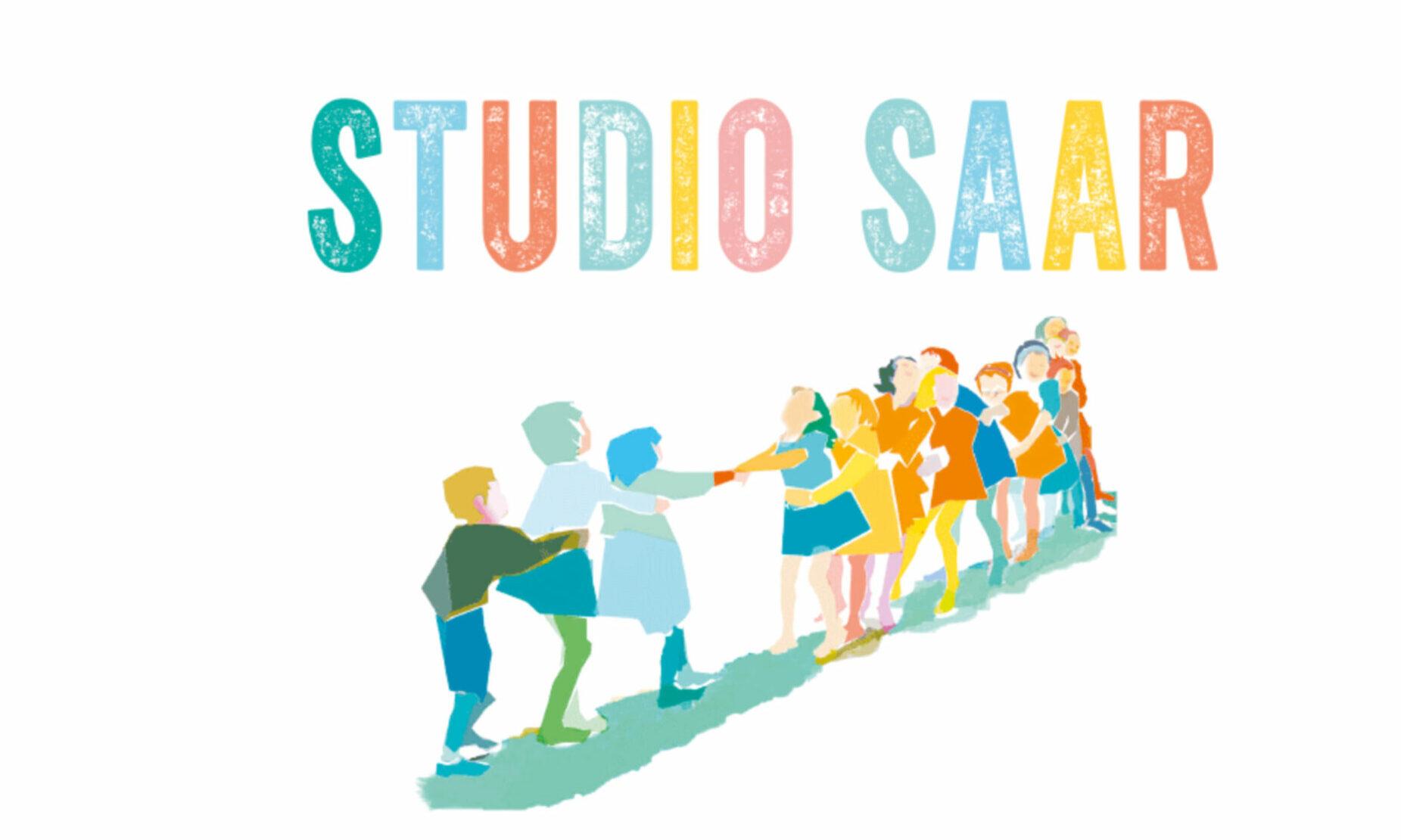 Studio Saar Educatie